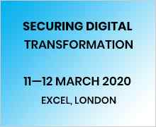 Cloud and Cyber Security Expo 2020
