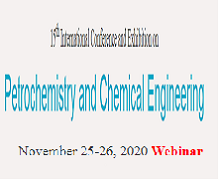 Petrochemistry and Chemical Engineering