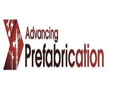 Advancing Prefabrication 2021