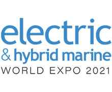 Electric & Hybrid Marine World Expo 2021