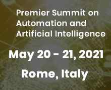 Premier Summit on Automation and Artificial Intelligence