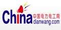 Chinadianwang