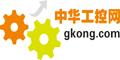 Gkong