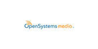Open-systems-media