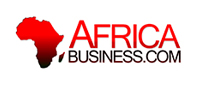 Africa-business