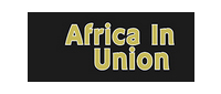 Africa-in-union