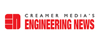 Creamer-media-engineering-news