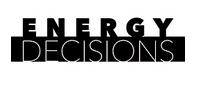 Energy-decicions