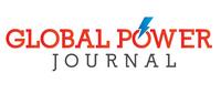 Global-power