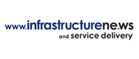 Infrastructurene-ws