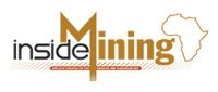 Inside-mining