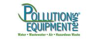 Pollution-equpment-news