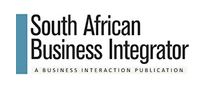 South-african-business-integrator