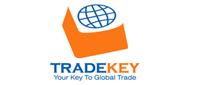 Trade Key