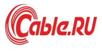 Cable RU