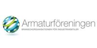 Armatur-foreningen