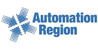 Automation-region