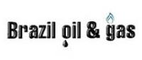 Brazil Oil & Gas