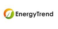 Energy Trend