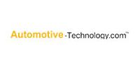 Automotive-technology