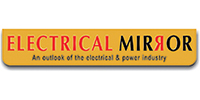 Electrical-mirror