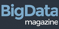 Big-data-magazine