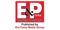 E&P Info