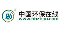 Hbzhan