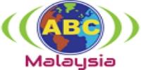 Abc malaysia