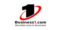 Bussiness one