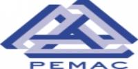 PEMAC