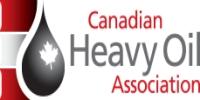 Canadian Heavy Oil Association