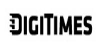 Digi times