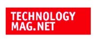 Technology net