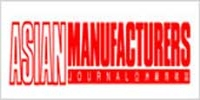 Asian manufactures