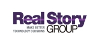 Real story group