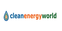 Clean energy world