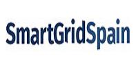 Smart grid spain