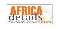 Africa details