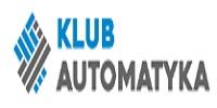 Klub Automatyka