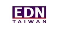 EDN Taiwan