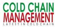 ColdChainManagement