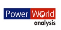 Power World Analysis