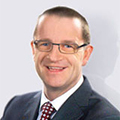 Martin Schefter