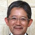 Takuichi Shimizu