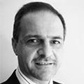Ziad Hissoiny