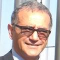 Shapour Mehrkar