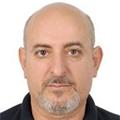 Nader Elhajj