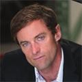 David Bruemmer
