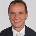 I.V. Dipl. Ing. Lothar Gellrich